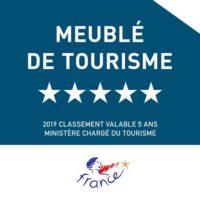 Meuble tourisme